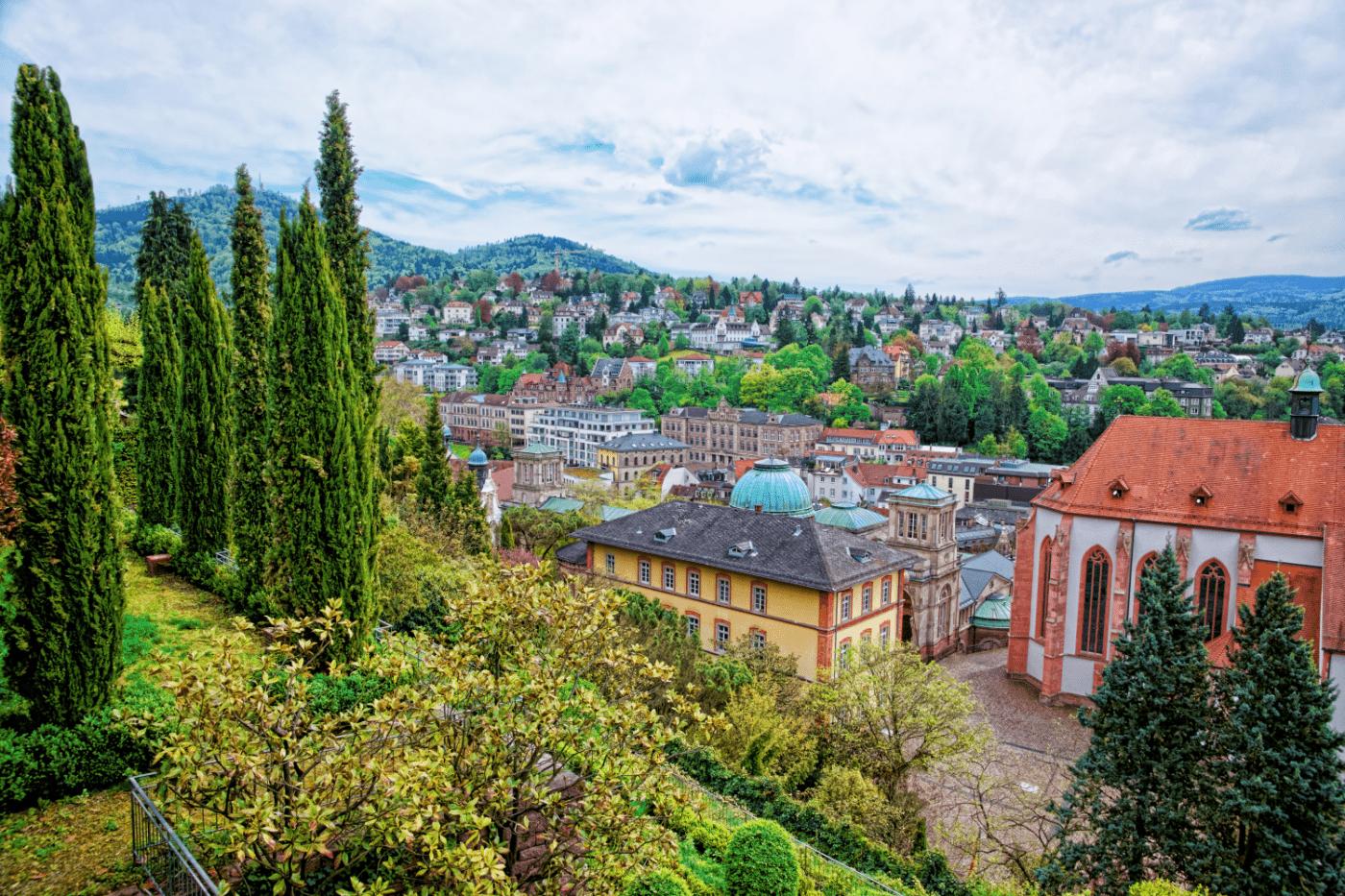 Baden.Baden