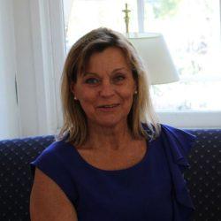 Anne Veesaar