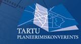 tartu-planeerimiskonverents