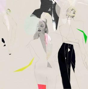 Illustratsioon: Cecilia Carlstedt