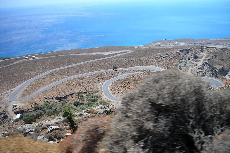 kreeka suurim saar