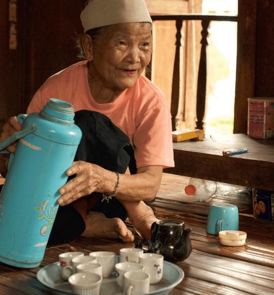 põhja-vietnam_silvia pärmann