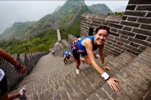 Foto: Adventure Marathons
