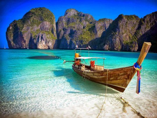 Thailand Alt text