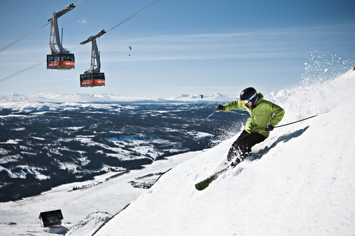 Картинки по запросу австрия горнолыжные курорты