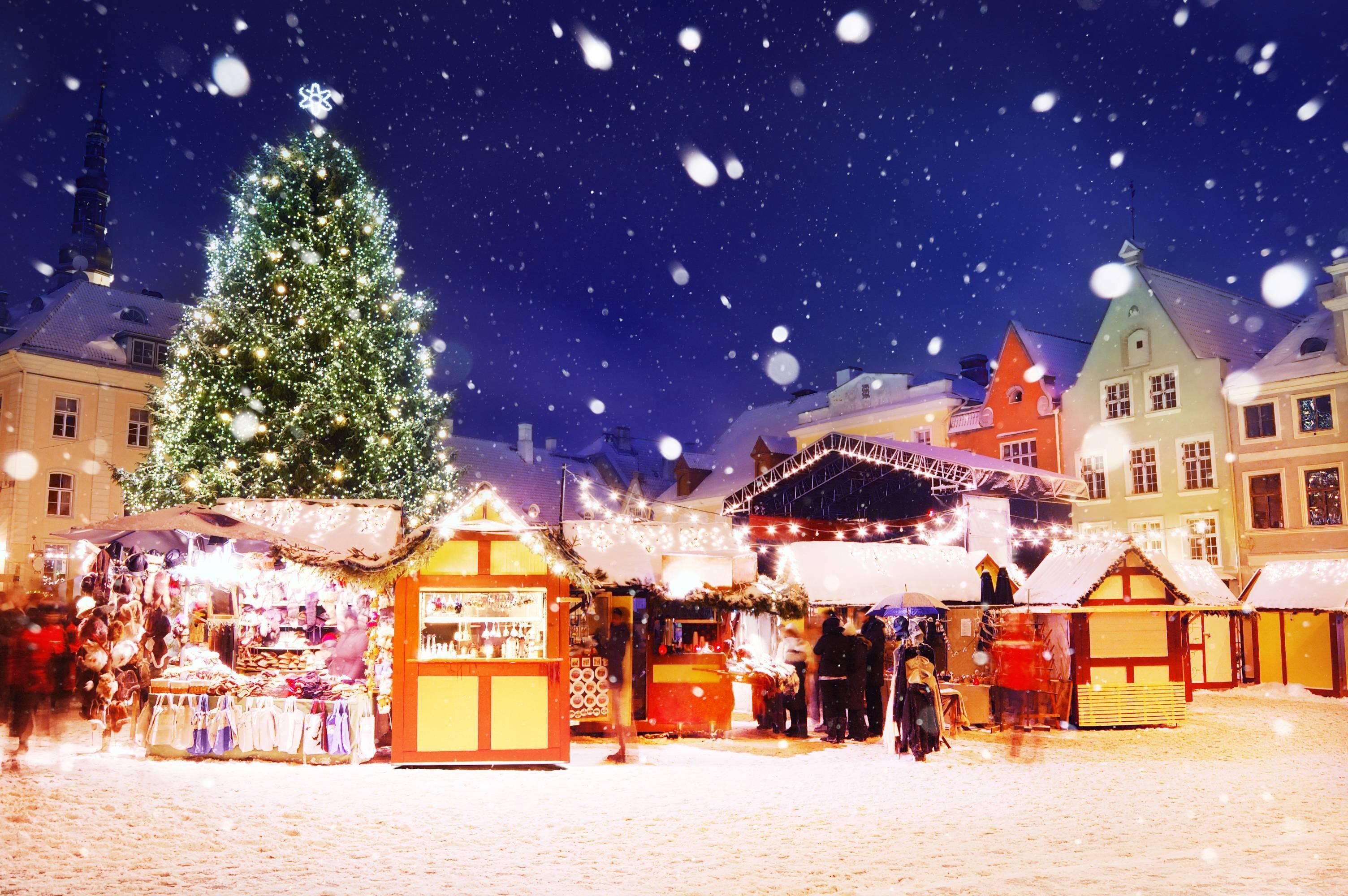 http://www.estravel.ee/wp-content/uploads/2014/12/joulud_eesti.jpg