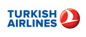turkish_airlines_logo125
