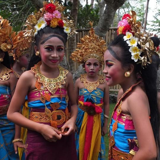 Bali4_jesper parve
