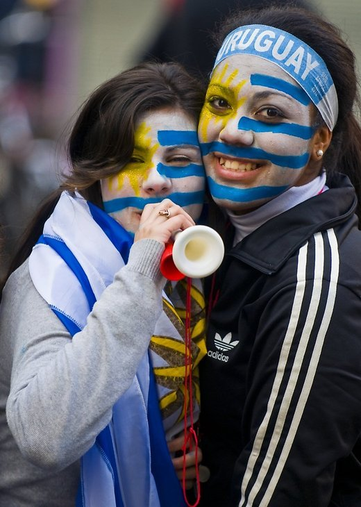 uruguay-77110808