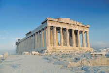Athens_IMG0001