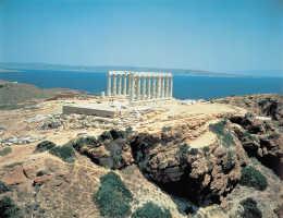 Athens_IMG0004