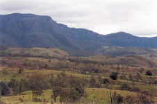 austraalia_landsc