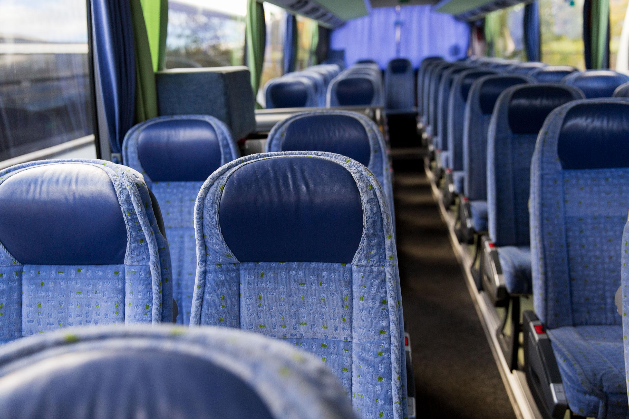 билеты на автобус до санкт-петербурга цена