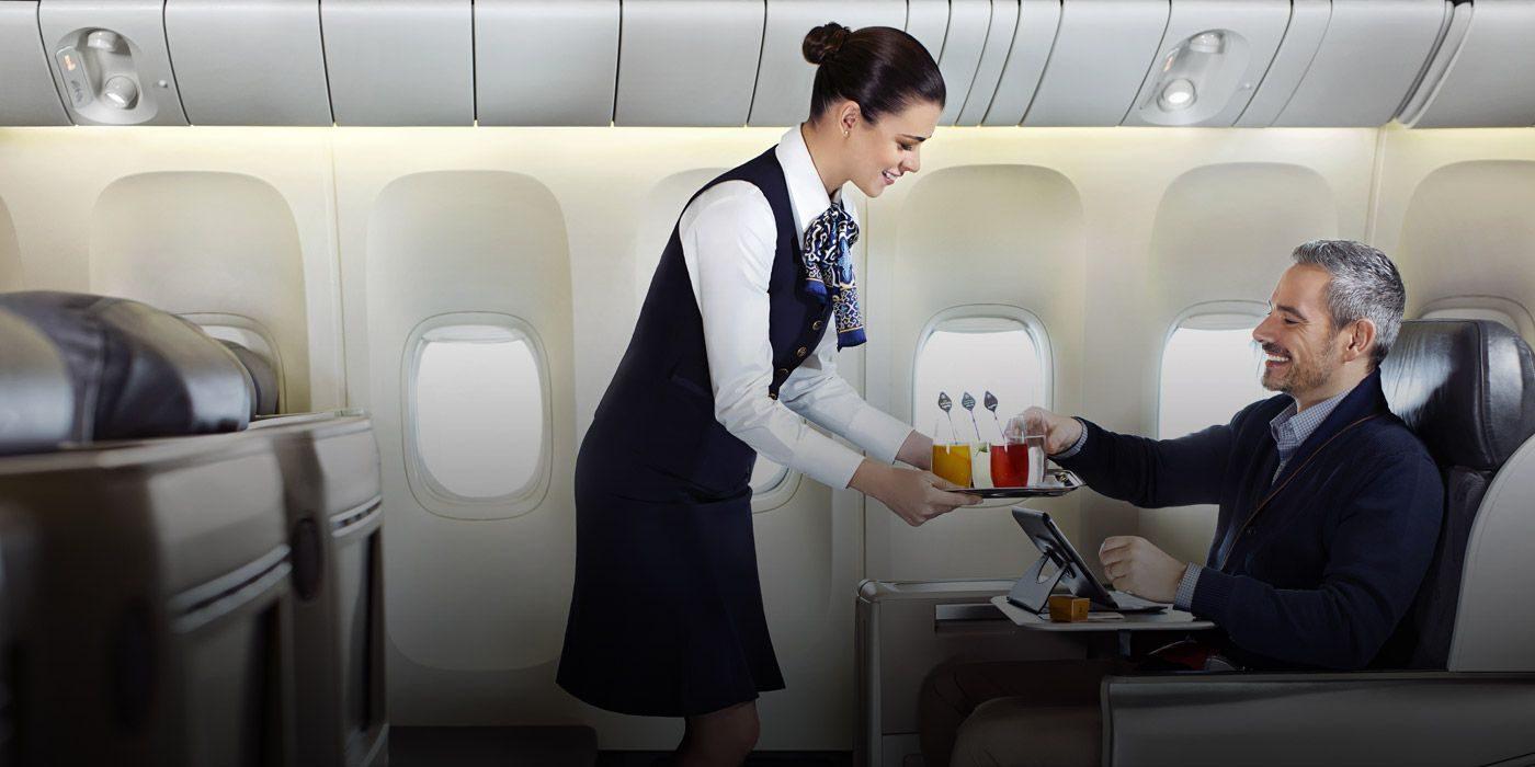 Turkish airlinesi riklassi soodushinnad kauglendudele - Turkish airlines uk office ...