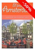 Minu Amsterdam