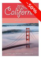 Minu California
