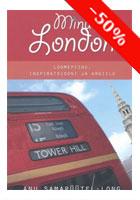 Minu London