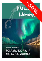 Minu Norra