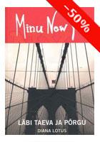 Minu NYC