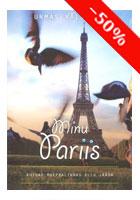Minu Pariis