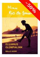 Minu Rio de Janero