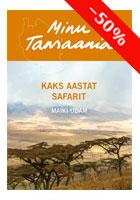 Minu Tansaania