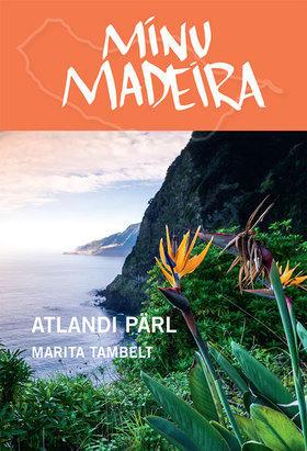 Minu Madeira