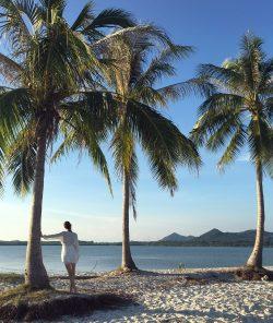 451a99b48b9 Tai Kuningriik ja selle suurim saar Phuket